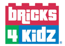 Bricks 4 Kidz - Panama